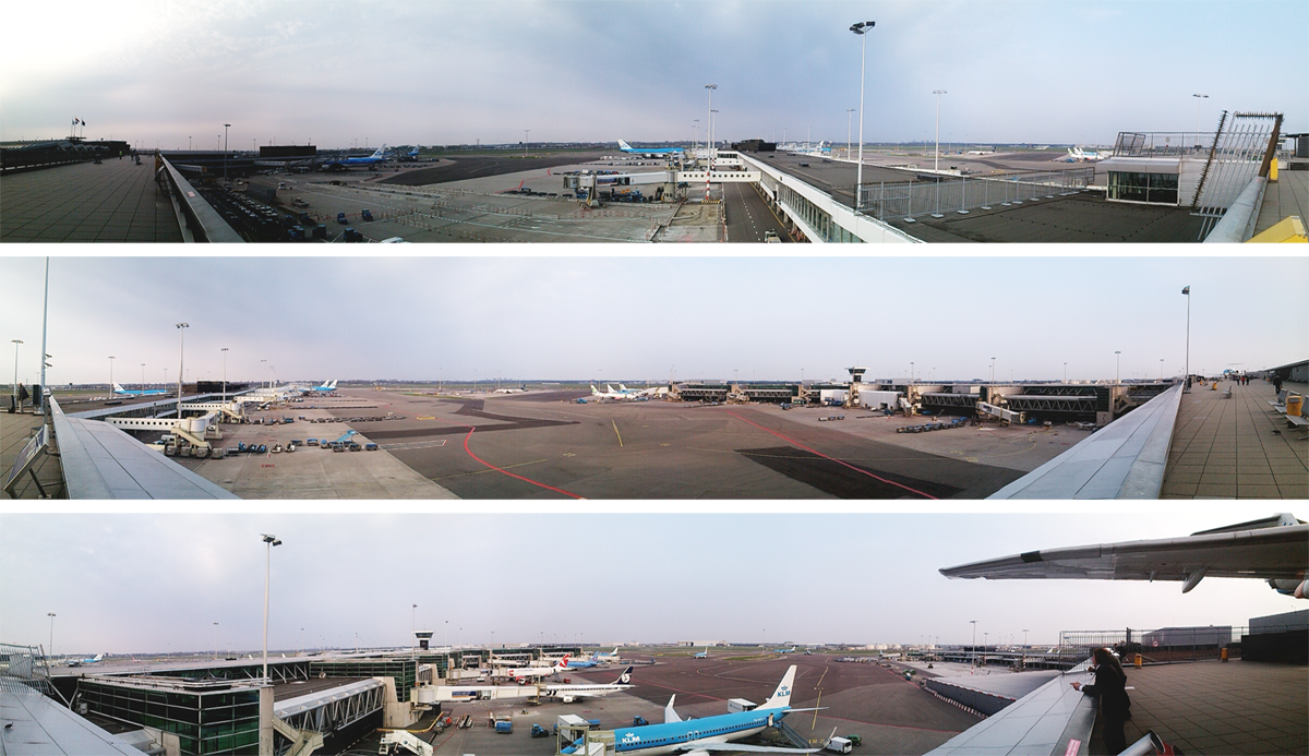 Schiphol_pano_small