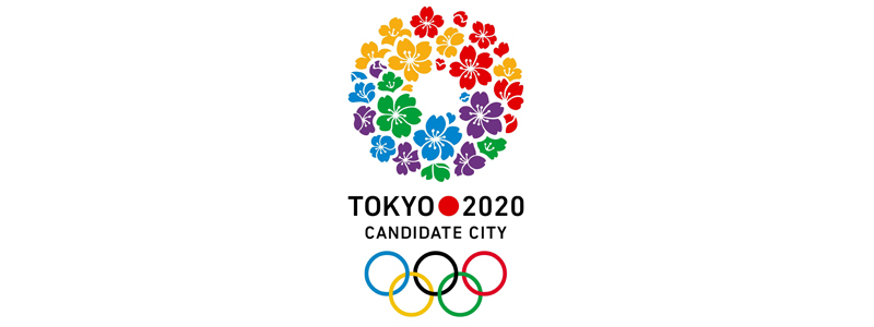 tokyo2022