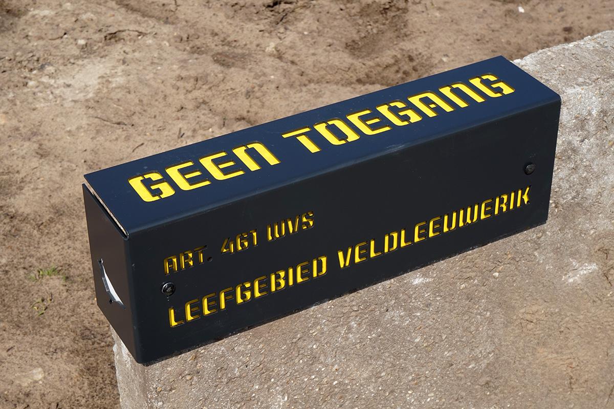 © Martijn GIebels