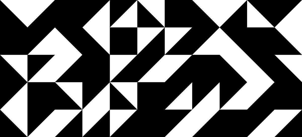 pattern-martijn-giebels